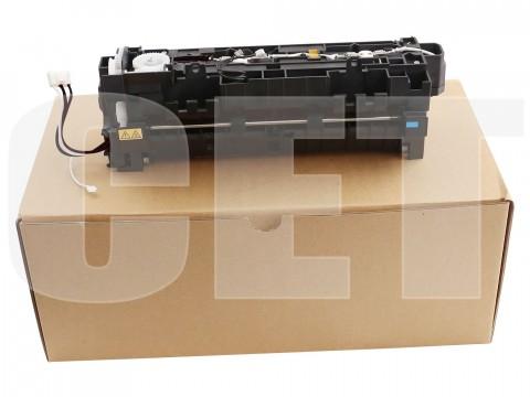 Восстановление фьюзера (печки) Kyocera FK-3130, FK-3300
