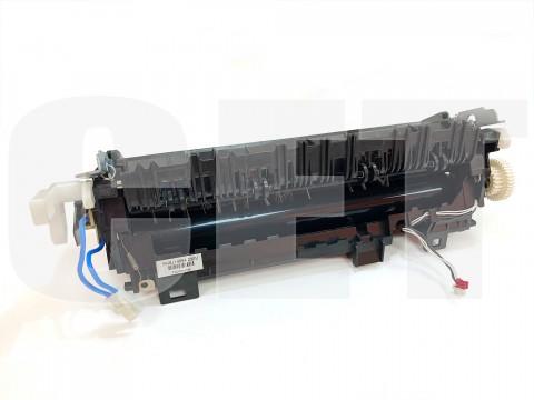 Решения для ремонта Brother HL-L5000D/L5100DN/L5200DW, DCP-L5500DN, MFC-L5700DN/L6900DW