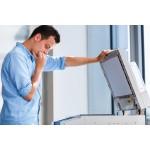 Принтер или МФУ какого производителя стоит выбрать и почему