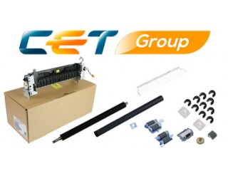 Компоненты для восстановленияHP LaserJet Pro M329/M426/M427/M428/M429