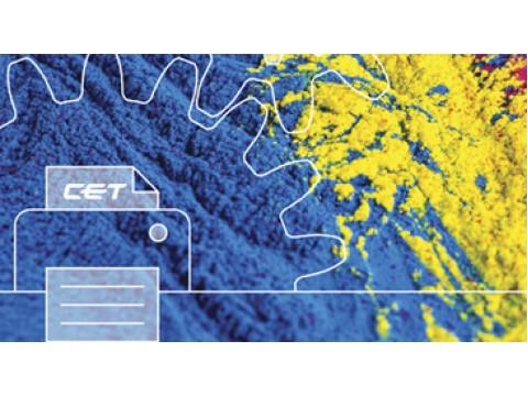 Тонер PK210 для цветных аппаратов KYOCERA: расширение совместимости и новая фасовка