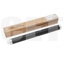 Барабан (Япония) для KYOCERA ECOSYS M5521/M5526/P5021/P5026 (CET), 80000 стр., CET101039