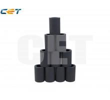 Резинка ролик подхвата JC66-02939B для SAMSUNG ML-2955ND (CET), CET3538