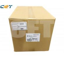 Тонер PK2 для KYOCERA ECOSYS M2035DN/M2030DN/P2035D /P2135DN, FS-1028MFP/FS-4020DN, TASKalfa 180 (Mitsubishi), 20кг/мешок, (унив.), CET5498