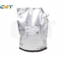 Тонер для XEROX WorkCentre 4110/4112/4127/4590/4595 (CET), 1500г, CET5588