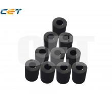Резинка ролика отделения 2NG94110 для KYOCERA TASKalfa 1800/1801/2200/2201 (CET), CET7830