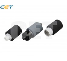 Комплект роликов 2BR06521, 2F906230, 2F906240 для KYOCERA FS-1028/1128MFP/1030MFP /1130MFP/1035MFP/1135MFP /1100/1300D (CET), CET8090