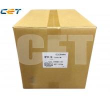 Тонер PK9 для KYOCERA ECOSYS M3040DN, FS-4100DN/4200DN/4300DN/2100DN (Mitsubishi), 20кг/мешок, (унив.), CET8857