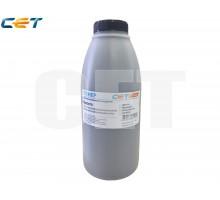 Тонер PK9 для KYOCERA ECOSYS M2135dn/M2735dw/M2040dn /M2640idw/P2235dn/P2040dw  (Mitsubishi), 290г/бут, (унив.), CET8857-290