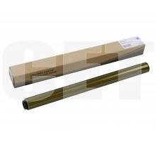 Барабан (Япония) для KONICA MINOLTA Bizhub C250i/300i/360i (CET), 225000 стр., CET101034