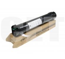 Тонер-картридж (CPT, CE08) 006R01517 для XEROX WorkCentre 7525/7545/7556/7835/7970 (CET) Black, 622г, 26000 стр., CET141209