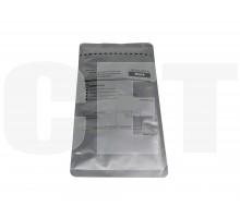 Девелопер для RICOH MPC3003/3503/3504/5503/4504/6004 (CET) Black, 380г, 600000 стр., CET171001