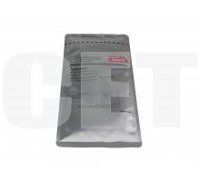 Девелопер для RICOH MPC3003/3503/3504/5503/4504/6004 (CET) Magenta, 380г, 160000 стр., CET171003