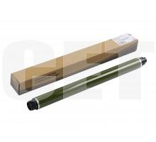 Барабан (Япония) D197-9510 для RICOH MP2554SP/3054SP/4054SP/MP6054SP (CET), 160000 стр., CET6284