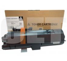 Тонер-картридж (PK9, без чипа) TK-1150 для KYOCERA ECOSYS M2135dn/M2635dn/P2235dn/P2635dw/P2735dw (CET), 140г, 3000 стр., CET66857777