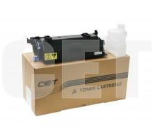 Тонер-картридж Kyocera TK-3160 CET7389 (CET)