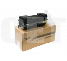 Тонер-картридж TK-3190 CET7395 (CET)
