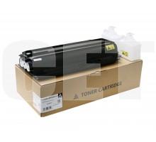 Тонер-картридж (PK9) TK-6115 для KYOCERA ECOSYS M4125idn/4132idn (CET), 540г, 15000 стр., CET7715