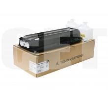 Тонер-картридж + бункер отработки (PK2, без чипа) TK-475 для KYOCERA FS-6025MFP/6030MFP/6525MFP/6530MFP, TASKalfa 255/305 (CET), 520г, 15000 стр., CET8175