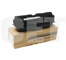 Тонер-картридж (PK2) TK-1140 для KYOCERA ECOSYS M2035DN/M2535DN, FS-1035MFP/1135MFP (CET), 280г, 7200 стр., CET8189