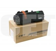 Тонер-картридж (PK9) TK-1170 для KYOCERA ECOSYS M2040dn/M2540dn/M2540dw/M2640idw (CET), 280г, 7200 стр., CET8989