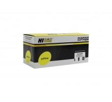 Картридж TK-5240Y для Kyocera P5026cdn/M5526cdn Yellow (Hi-Black)