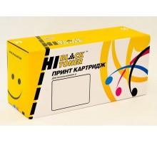 Тонер-Картридж Kyocera TK-5230 Black для ECOSYS M5521CDN/ M5521CDW/P5021CDN/ P5021CDW (Hi-Black)