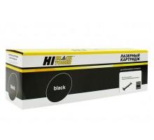 Драм-Картридж (CF232A/051) HP LJ Pro M203dn/MFP M227, CANON LBP162dw/MF264dw/267dw (23К) (Hi-Black)