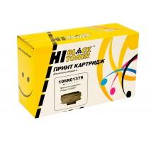 Картридж Xerox 106R01379 для Phaser 3100MFP (Hi-Black)