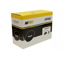 Картридж Xerox 106R02310 для WorkCentre 3315/3325 (Hi-Black)