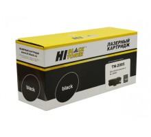 Тонер-Картридж TN-2085 для Brother HL-2035 (Hi-Black)