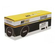 Тонер-Картридж Brother TN-230BK для HL-3040/3070, MFC-9010/9120 (Hi-Black)