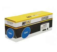 Тонер-Картридж Brother TN-230C для HL-3040/3070, MFC-9010/9120 (Hi-Black)
