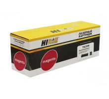 Тонер-Картридж Brother TN-230M для HL-3040/3070, MFC-9010/9120 (Hi-Black)