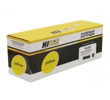 Тонер-Картридж Brother TN-230Y для HL-3040/3070, MFC-9010/9120 (Hi-Black)