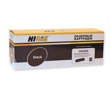 Картридж HP CB540A Black для LaserJet Color CP1215/CM1312 (Hi-Black)