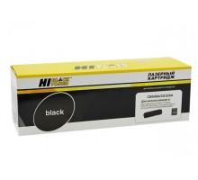 Картридж HP CB540A/CE320A Black для LaserJet Color CP1215/CM1312, CP1525/CM1415 (Hi-Black)