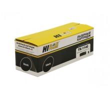 Тонер-Картридж Kyocera TK-1140 для FS-1035MFP/DP/1135MFP/ECOSYS M2035dn/M2535dn (Hi-Black)