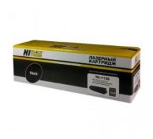 Тонер-Картридж Kyocera TK-1150 для ECOSYS P2235d/P2235dn/P2235dw /M2135dn/ M2635dn/M2635dw/M2735dw (+ новый чип) (Hi-Black)