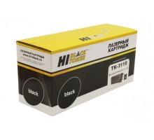 Тонер-Картридж Kyocera TK-3110 для FS-4100DN (Hi-Black)