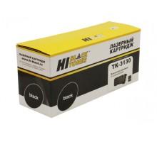 Тонер-Картридж Kyocera TK-3130 для FS-4200DN/4300DN/ECOSYS M3550idn/M3560idn (Hi-Black)