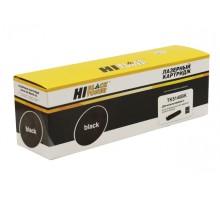 Тонер-Картридж Kyocera TK-5140 Black для ECOSYS M6030cdn/P6130cdn/M6530cdn (Hi-Black)
