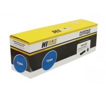 Тонер-Картридж Kyocera TK-5140 Cyan для ECOSYS M6030cdn/P6130cdn/M6530cdn (Hi-Black)