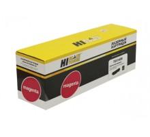 Тонер-Картридж Kyocera TK-5140 Magenta для ECOSYS M6030cdn/P6130cdn/M6530cdn (Hi-Black)