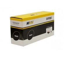 Картридж Samsung MLT-D111S для Xpress M2020/M2020W/M2070/ M2070W/M2070FW (Hi-Black)