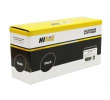 Картридж Samsung ML-1710 Universal для ML-1500/1510/1510d/1520/  1710/1710B/1710D/1710P/ 1740/1750/1755, SCX-4016/4100/4116/4116D/ 4216F, SF-560/565P/750/755P,  Xerox Phaser 3115/3116/3120/3121/ 3130, PE16/PE114/ PE115, Ricoh AC 104/H293*, Lexmark X215