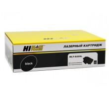 Картридж Samsung MLT-D209L для ML-2855ND/SCX-4824FN/4826FN/4828FN (Hi-Black)