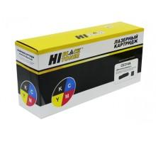 Драм-Картридж (барабан) HP CE314A для LaserJet Color CP1025/M275/M175/M176 /M177 (Hi-Black)
