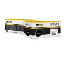 Картридж (045H Black) Canon i-SENSYS LBP611/613/MF631/633 (2800k) Hi-Black