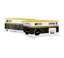 Заправочный комплект (W1103A) HP Neverstop Laser 1000a/1000w/1200a/1200w (Hi-Black) (-БЕЗ ЧИПА-)